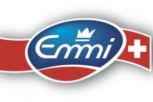 3 emmi logo_cmyk