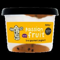 500g_passionfruit_yoghurt_front_2014_UK