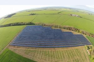 Absolute and Mackies Solar Farm E-size.