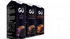 Good to Gü