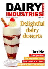 Dii COVER JUN13 C.indd