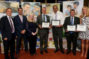 doorstep-awards