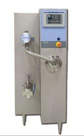 Freezer-gif1200_168x270