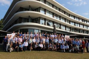 group-picture-ifcn-supporter-conference-small-2016