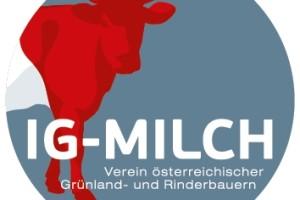 Logo_IG-Milch_CMYK