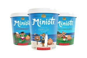 minioti-ice-cream-group-media