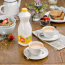 Arla UK's new milk, BOB