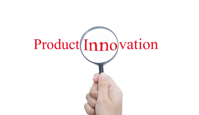 Paying for innovation