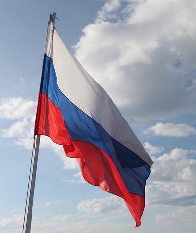 Russia's reality check