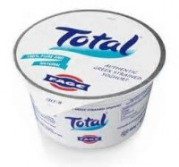 totalyogurt