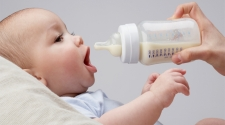 Health & Nutrition Solutions for the Best Start in Life
